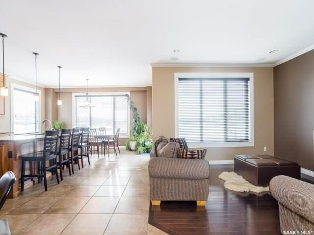 Photo 13: Photos: 230 Addison Road in Saskatoon: Willowgrove Residential for sale : MLS®# SK746727