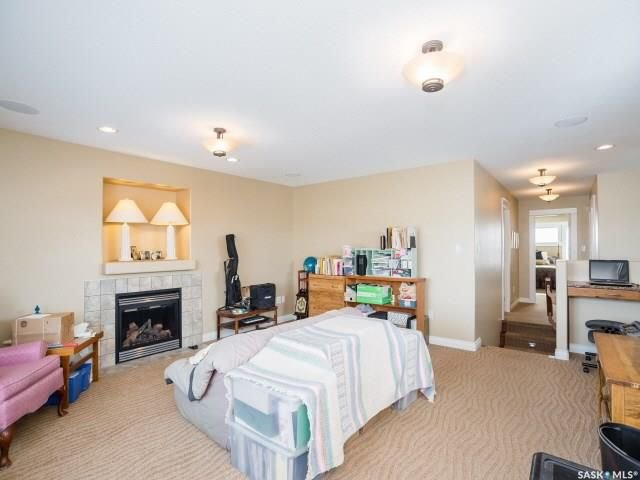 Photo 26: Photos: 230 Addison Road in Saskatoon: Willowgrove Residential for sale : MLS®# SK746727