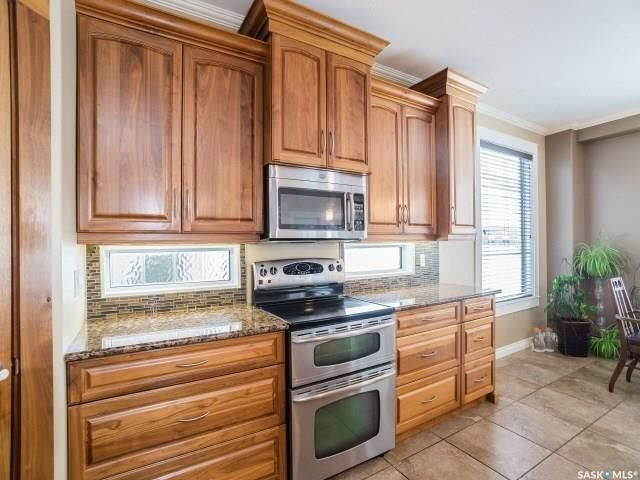 Photo 2: Photos: 230 Addison Road in Saskatoon: Willowgrove Residential for sale : MLS®# SK746727