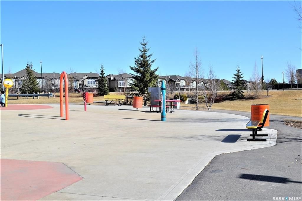 Photo 38: Photos: 230 Addison Road in Saskatoon: Willowgrove Residential for sale : MLS®# SK746727