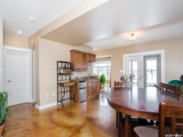 Photo 19: Photos: 230 Addison Road in Saskatoon: Willowgrove Residential for sale : MLS®# SK746727