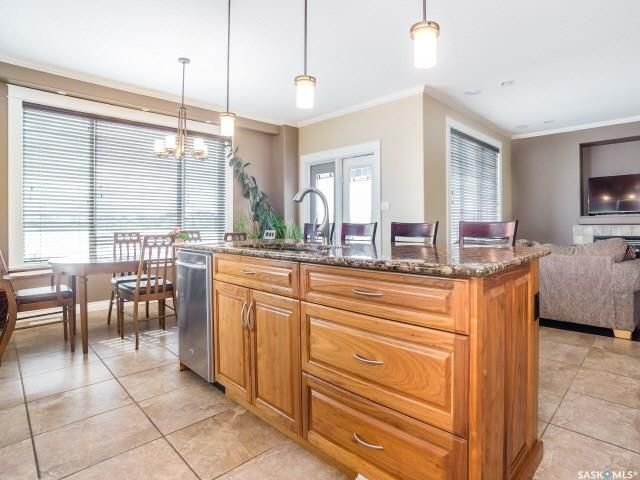 Photo 6: Photos: 230 Addison Road in Saskatoon: Willowgrove Residential for sale : MLS®# SK746727