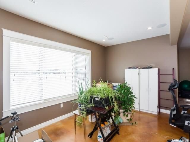 Photo 20: Photos: 230 Addison Road in Saskatoon: Willowgrove Residential for sale : MLS®# SK746727