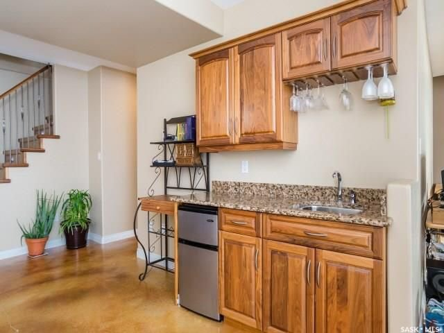 Photo 18: Photos: 230 Addison Road in Saskatoon: Willowgrove Residential for sale : MLS®# SK746727