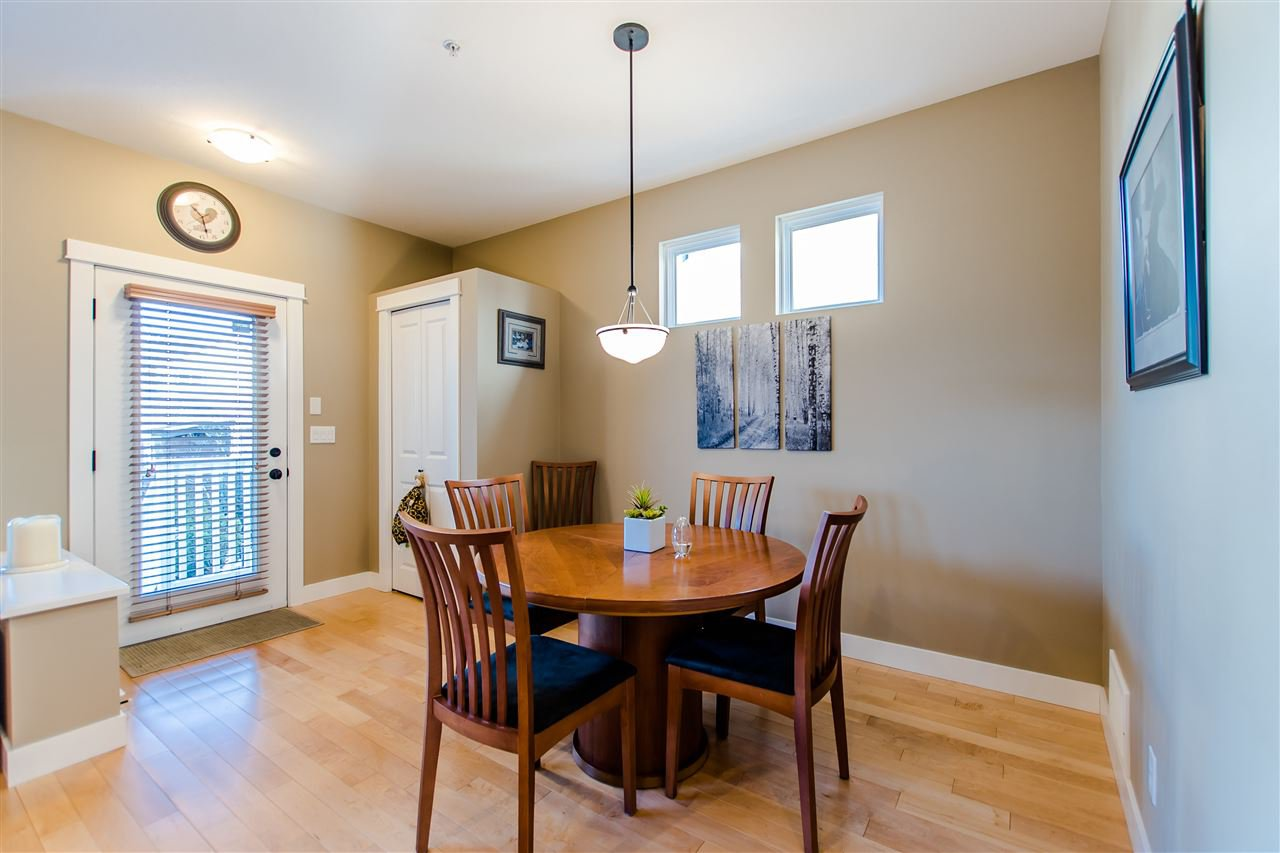 """Photo 11: Photos: 9423 CASIMIR Street in Langley: Fort Langley House for sale in """"Bedford Landing"""" : MLS®# R2339195"""