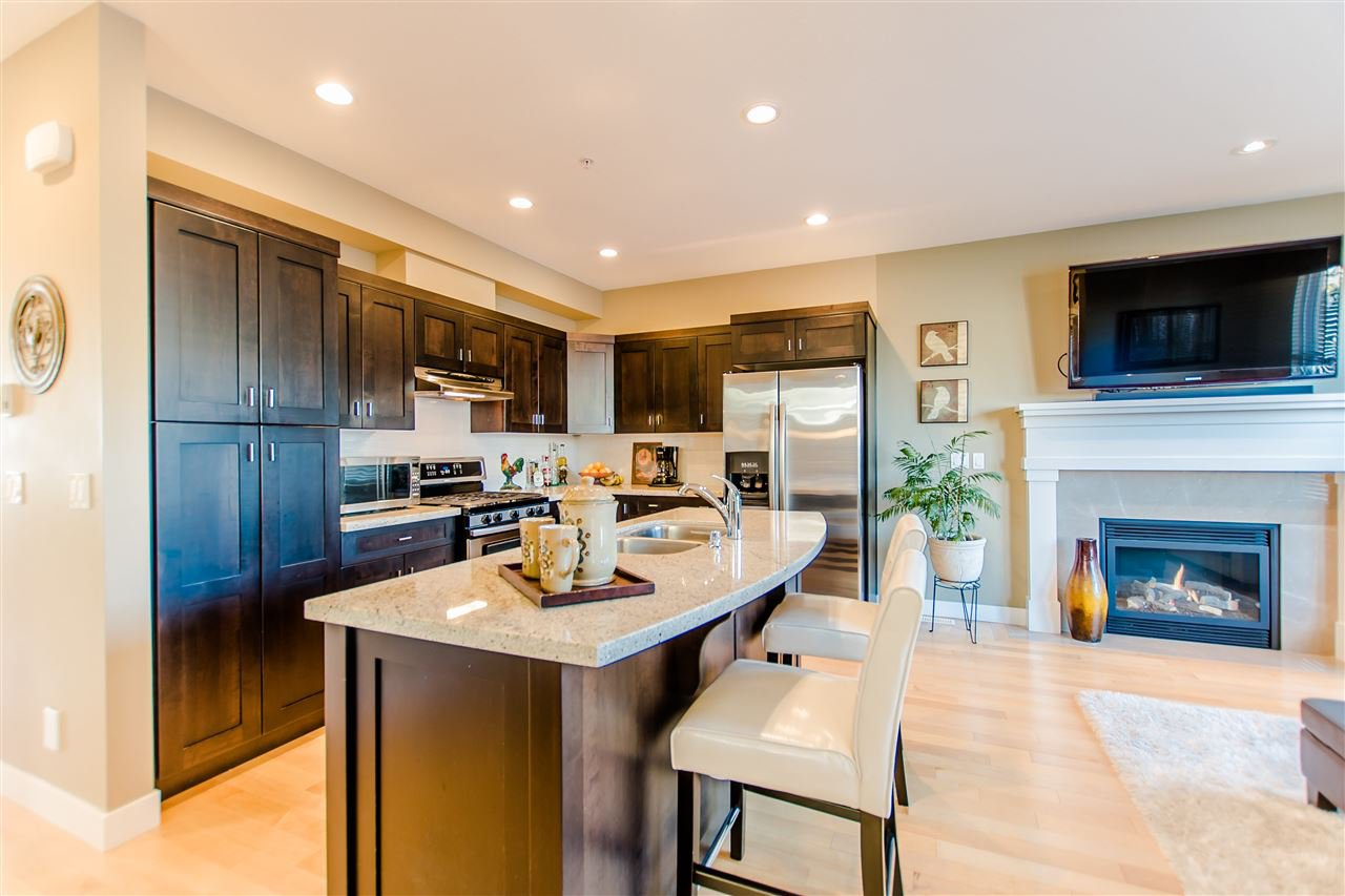 """Photo 10: Photos: 9423 CASIMIR Street in Langley: Fort Langley House for sale in """"Bedford Landing"""" : MLS®# R2339195"""