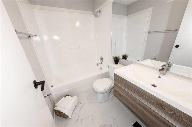 Photo 13: Photos: 39 Simsbury Place in Winnipeg: Linden Woods Residential for sale (1M)  : MLS®# 1911052
