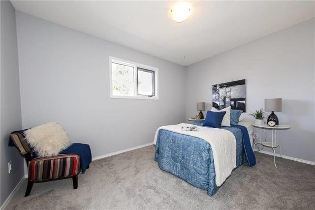 Photo 14: Photos: 39 Simsbury Place in Winnipeg: Linden Woods Residential for sale (1M)  : MLS®# 1911052