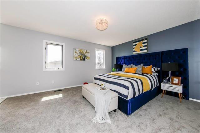 Photo 6: Photos: 39 Simsbury Place in Winnipeg: Linden Woods Residential for sale (1M)  : MLS®# 1911052