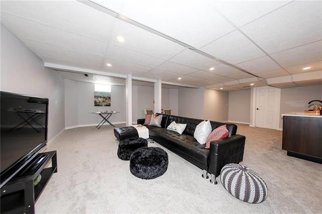 Photo 19: Photos: 39 Simsbury Place in Winnipeg: Linden Woods Residential for sale (1M)  : MLS®# 1911052