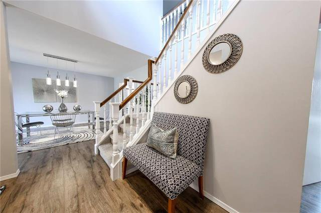 Photo 8: Photos: 39 Simsbury Place in Winnipeg: Linden Woods Residential for sale (1M)  : MLS®# 1911052