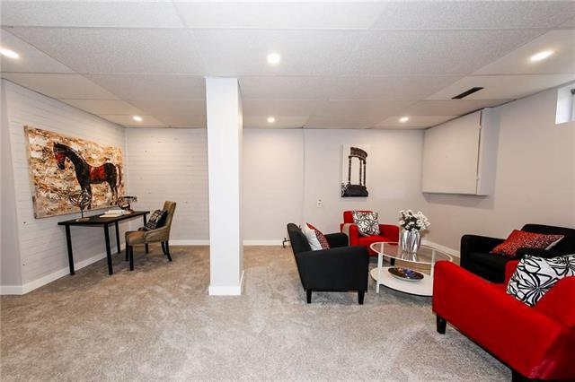 Photo 18: Photos: 39 Simsbury Place in Winnipeg: Linden Woods Residential for sale (1M)  : MLS®# 1911052