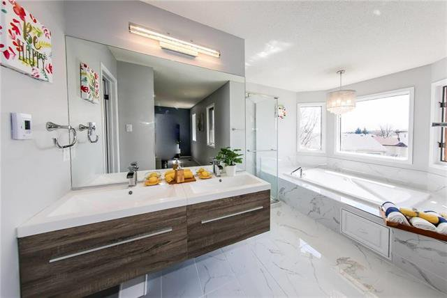 Photo 7: Photos: 39 Simsbury Place in Winnipeg: Linden Woods Residential for sale (1M)  : MLS®# 1911052