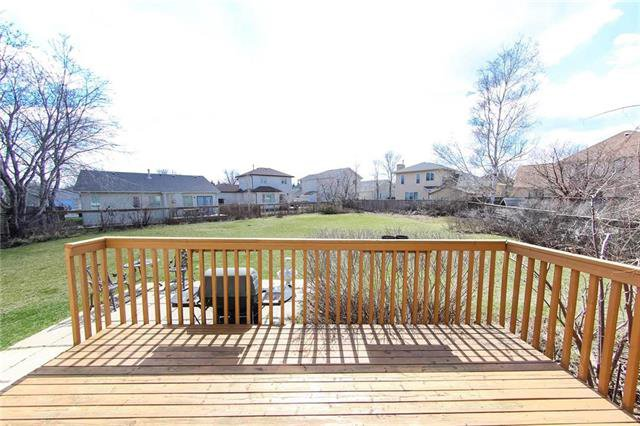 Photo 2: Photos: 39 Simsbury Place in Winnipeg: Linden Woods Residential for sale (1M)  : MLS®# 1911052