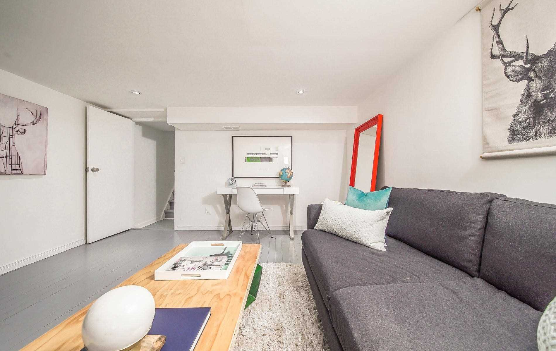 Photo 18: Photos: 64 Larchmount Avenue in Toronto: South Riverdale House (2-Storey) for sale (Toronto E01)  : MLS®# E4489752