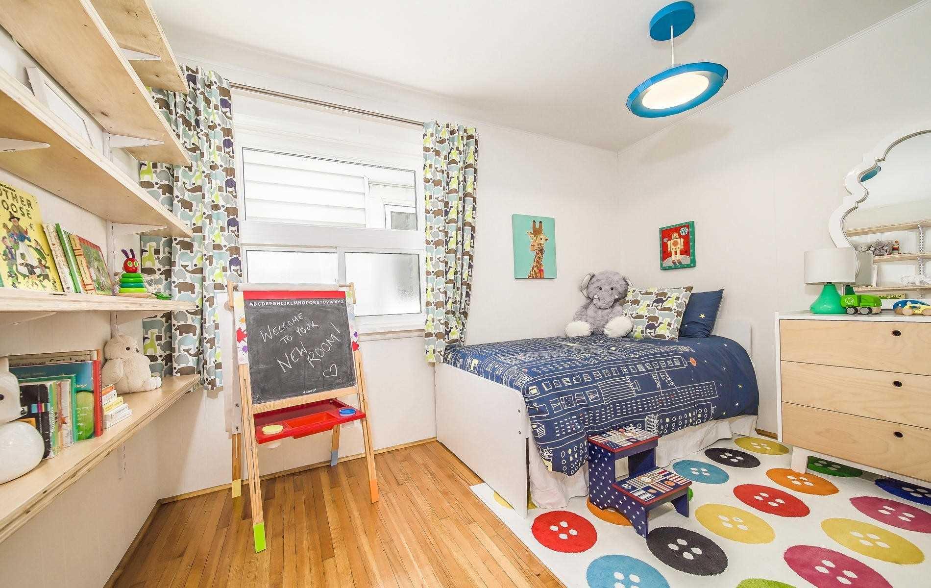 Photo 14: Photos: 64 Larchmount Avenue in Toronto: South Riverdale House (2-Storey) for sale (Toronto E01)  : MLS®# E4489752
