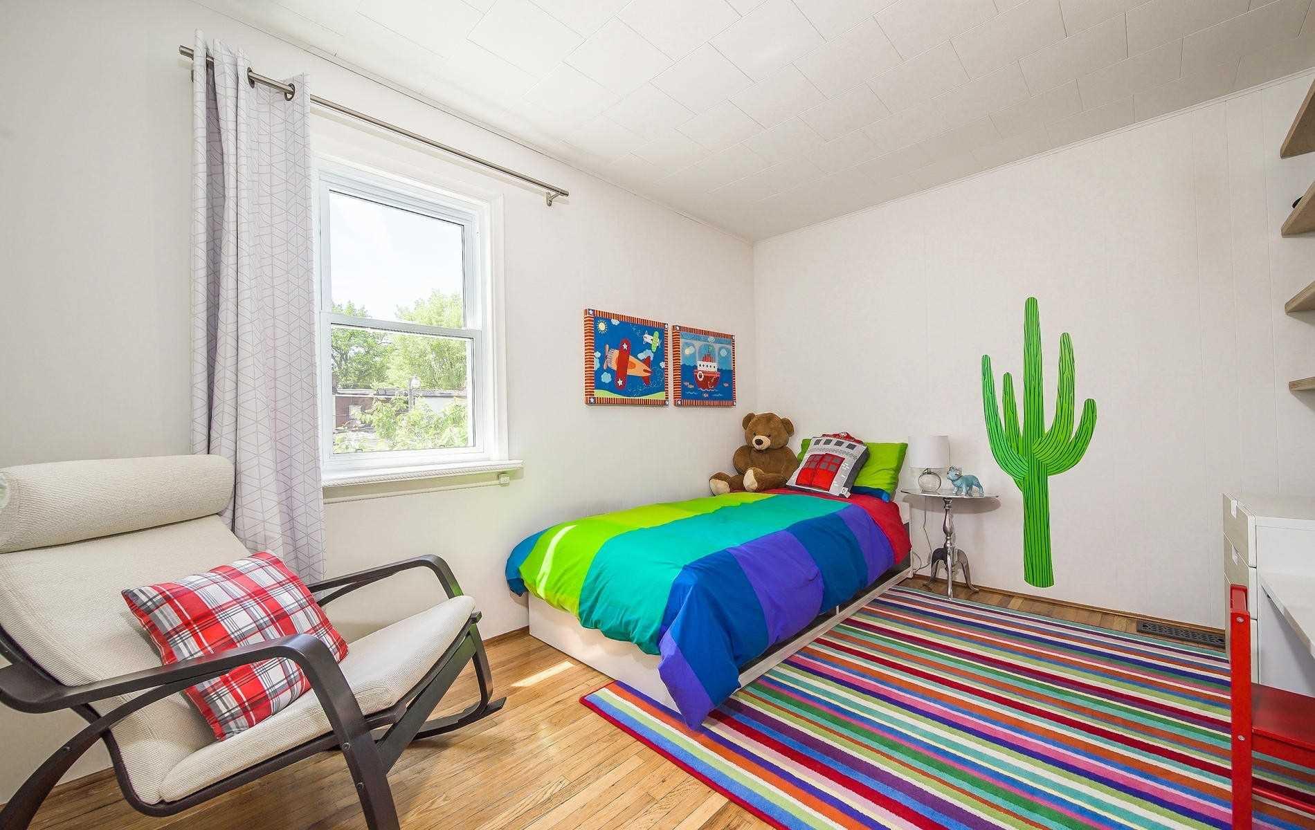 Photo 11: Photos: 64 Larchmount Avenue in Toronto: South Riverdale House (2-Storey) for sale (Toronto E01)  : MLS®# E4489752