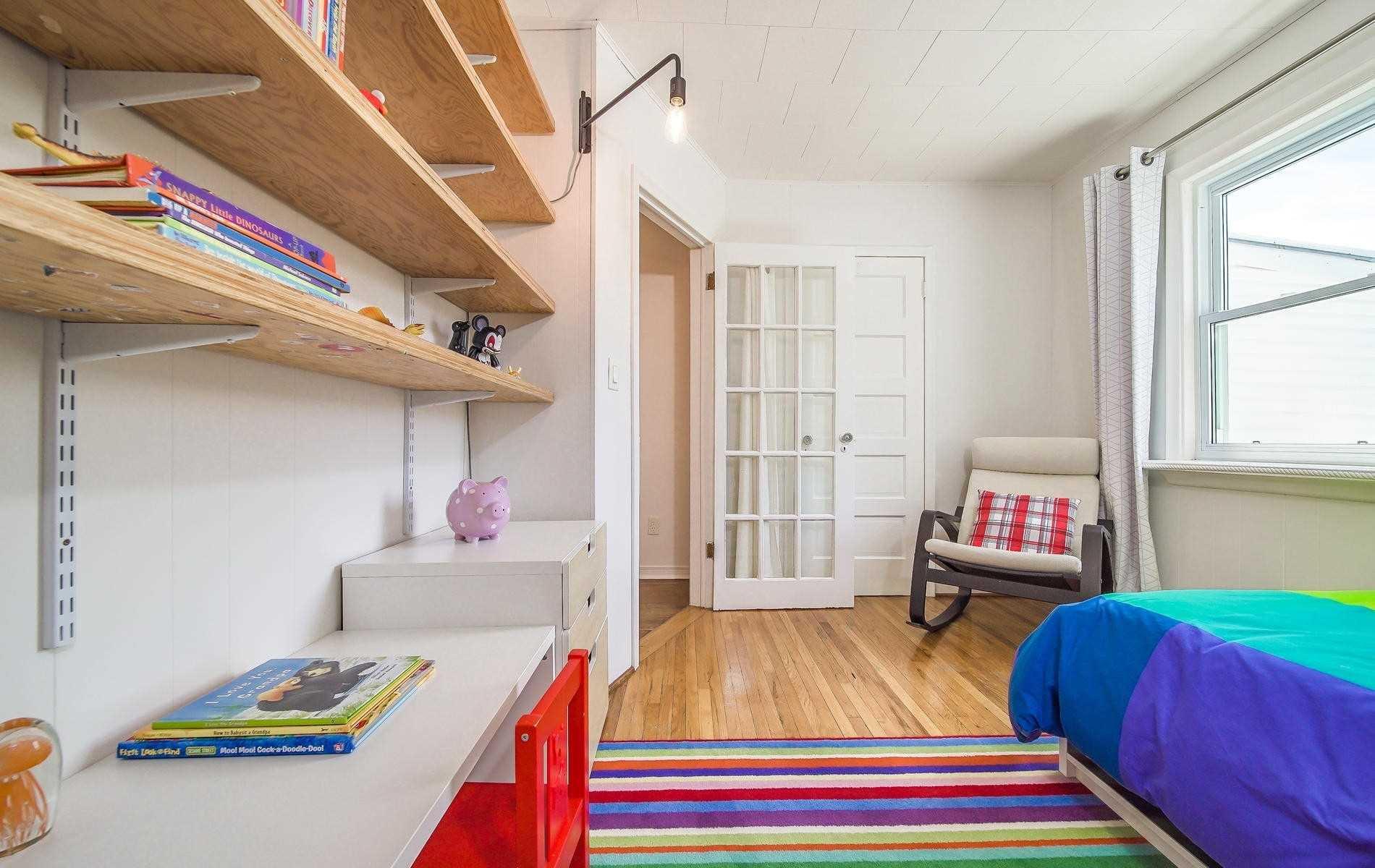 Photo 12: Photos: 64 Larchmount Avenue in Toronto: South Riverdale House (2-Storey) for sale (Toronto E01)  : MLS®# E4489752