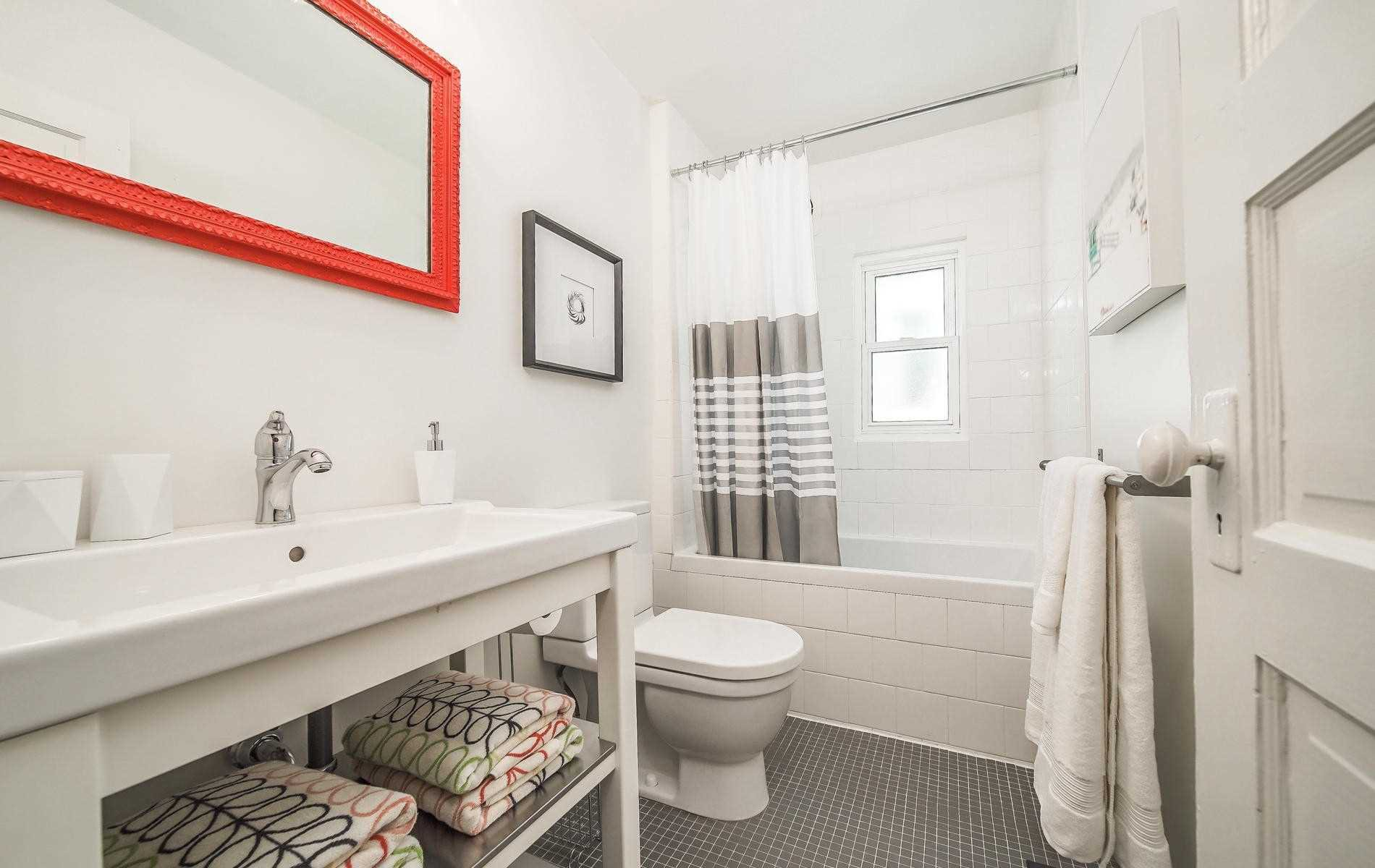 Photo 13: Photos: 64 Larchmount Avenue in Toronto: South Riverdale House (2-Storey) for sale (Toronto E01)  : MLS®# E4489752