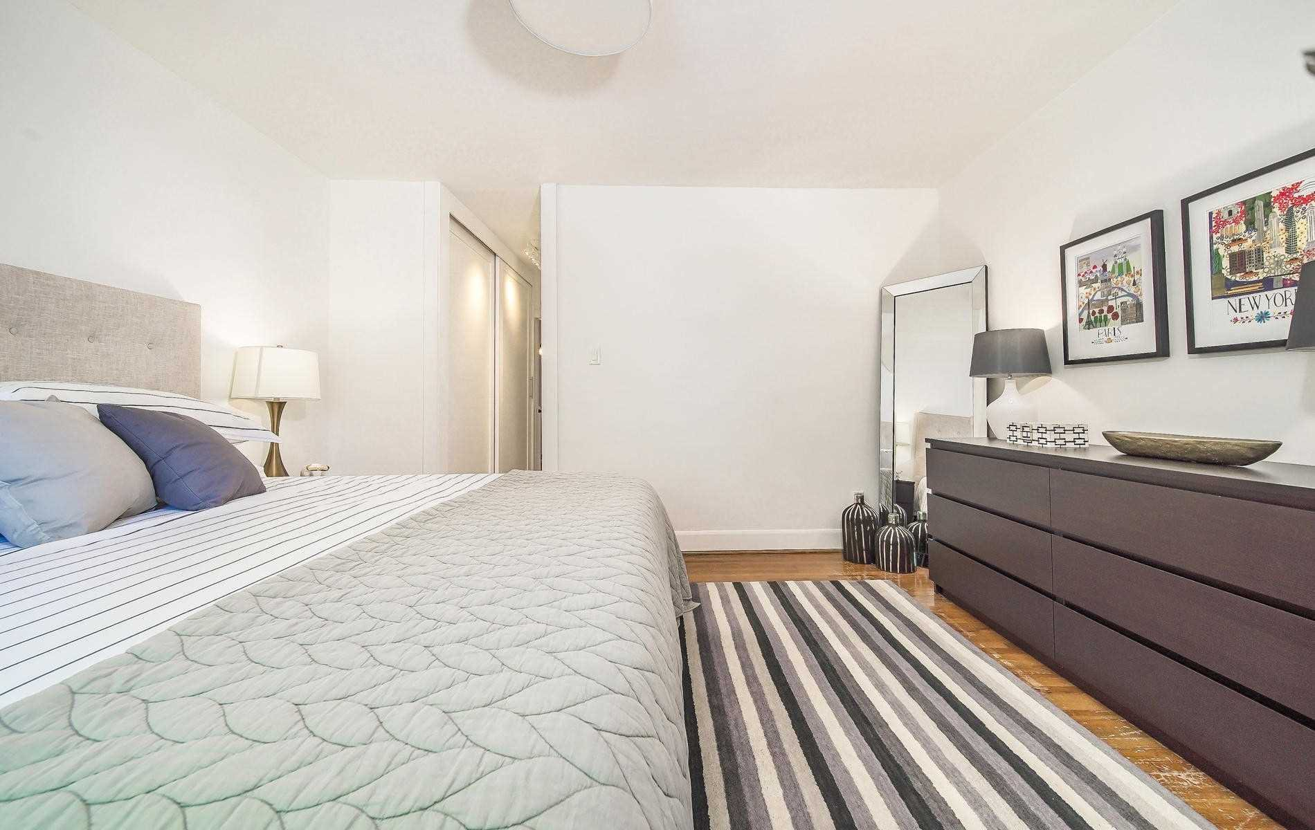 Photo 16: Photos: 64 Larchmount Avenue in Toronto: South Riverdale House (2-Storey) for sale (Toronto E01)  : MLS®# E4489752