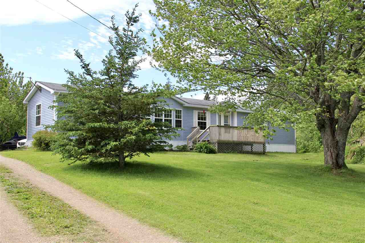 Main Photo: 716 Shore Road in Ogilvie: 404-Kings County Residential for sale (Annapolis Valley)  : MLS®# 202010149