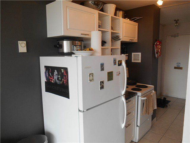 Photo 5: Photos: 701 1501 QUEENSWAY Street in Prince George: Millar Addition Condo for sale (PG City Central (Zone 72))  : MLS®# N245045