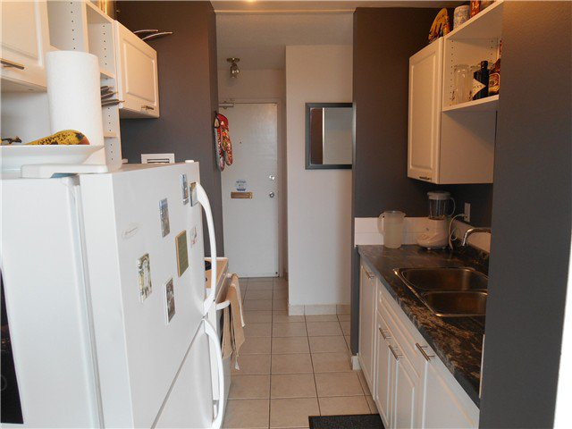 Photo 13: Photos: 701 1501 QUEENSWAY Street in Prince George: Millar Addition Condo for sale (PG City Central (Zone 72))  : MLS®# N245045