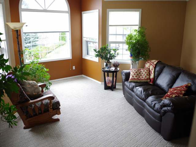 Photo 2: Photos: 955 HEATHERTON Court in : Aberdeen House for sale (Kamloops)  : MLS®# 131037