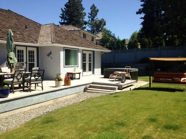 Photo 17: Photos: 955 HEATHERTON Court in : Aberdeen House for sale (Kamloops)  : MLS®# 131037