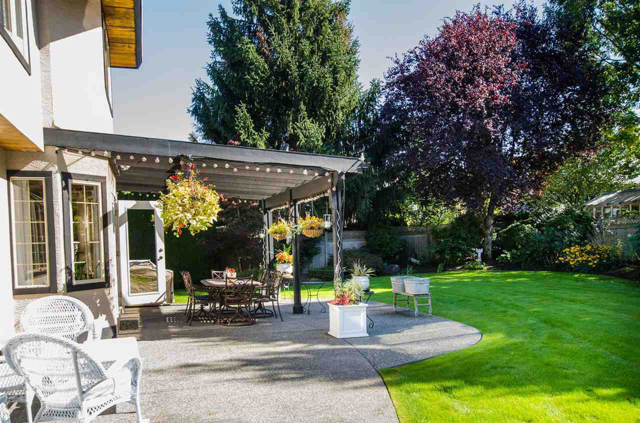 """Photo 18: Photos: 14164 32ND Avenue in Surrey: Elgin Chantrell House for sale in """"Elgin Park"""" (South Surrey White Rock)  : MLS®# R2003621"""