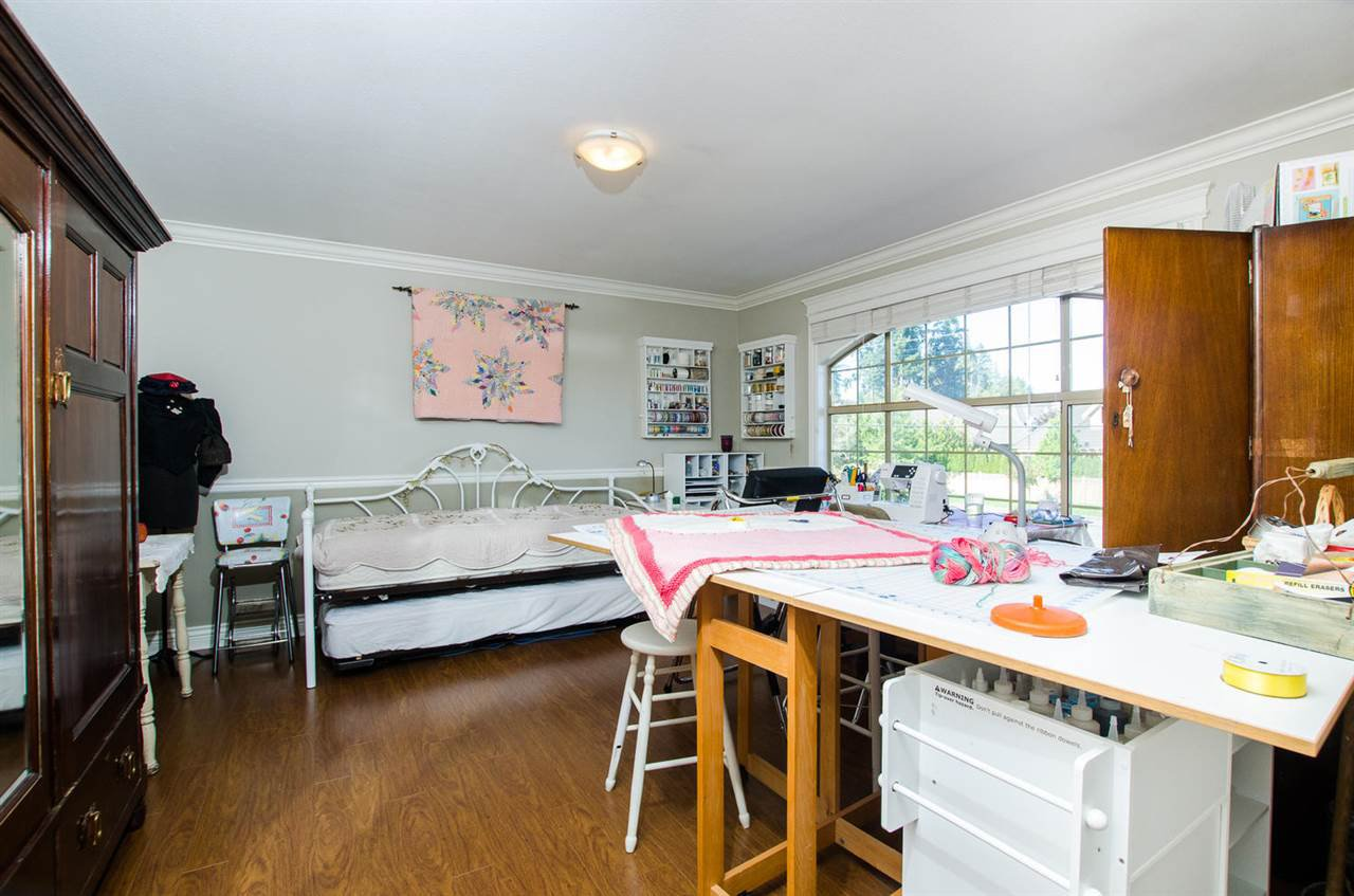 """Photo 14: Photos: 14164 32ND Avenue in Surrey: Elgin Chantrell House for sale in """"Elgin Park"""" (South Surrey White Rock)  : MLS®# R2003621"""