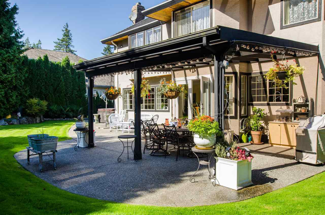 """Photo 19: Photos: 14164 32ND Avenue in Surrey: Elgin Chantrell House for sale in """"Elgin Park"""" (South Surrey White Rock)  : MLS®# R2003621"""