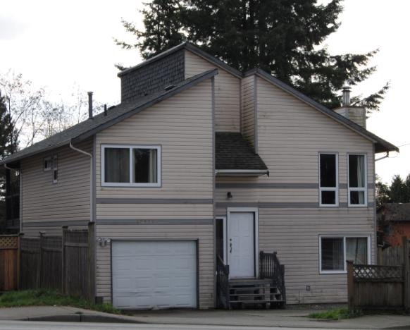 Photo 1: Photos: 15172 88TH Avenue in Surrey: Bear Creek Green Timbers House for sale : MLS®# R2037697