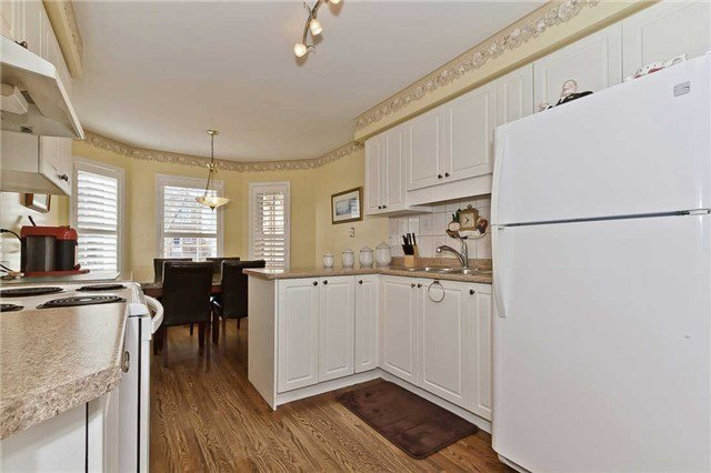 Photo 16: Photos: 2945 Addison Street in Burlington: Rose House (Bungaloft) for sale : MLS®# W3424189