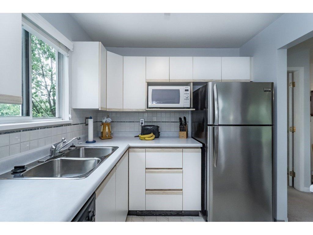 "Photo 11: Photos: 214 2401 HAWTHORNE Avenue in Port Coquitlam: Central Pt Coquitlam Condo for sale in ""STONEBROOK"" : MLS®# R2175364"