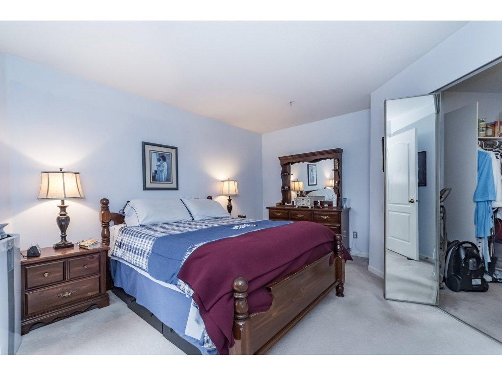 "Photo 12: Photos: 214 2401 HAWTHORNE Avenue in Port Coquitlam: Central Pt Coquitlam Condo for sale in ""STONEBROOK"" : MLS®# R2175364"