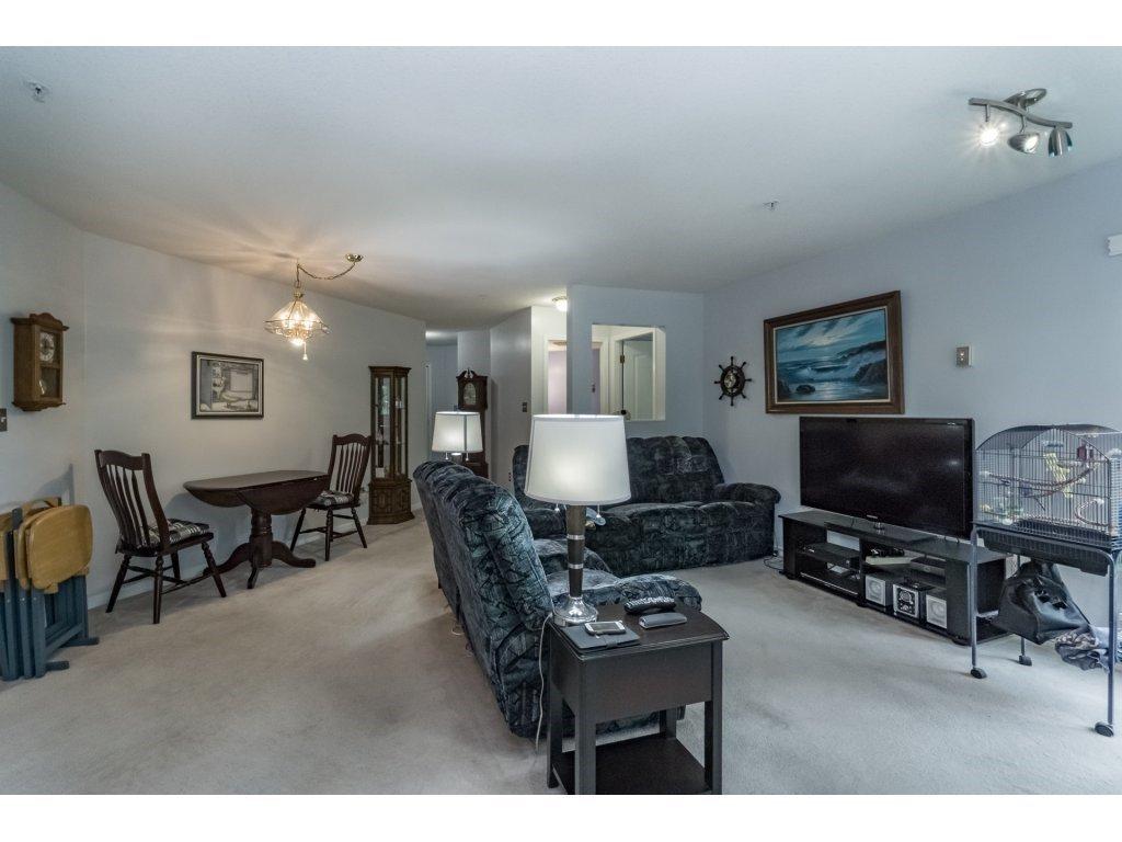 "Photo 6: Photos: 214 2401 HAWTHORNE Avenue in Port Coquitlam: Central Pt Coquitlam Condo for sale in ""STONEBROOK"" : MLS®# R2175364"