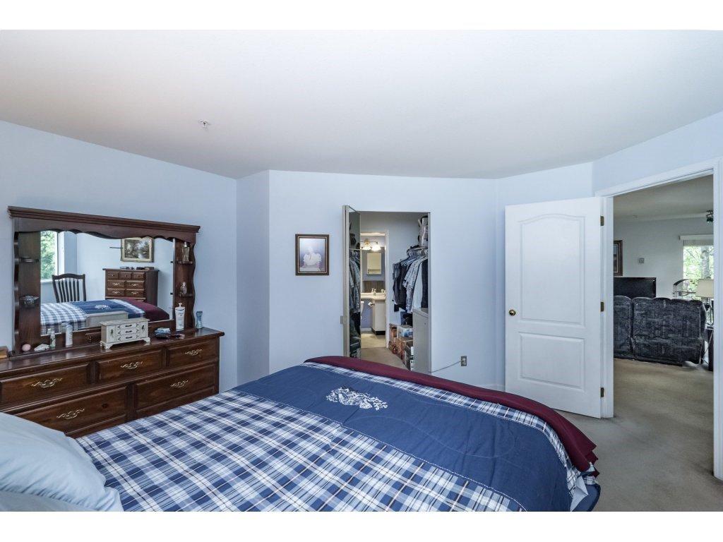 "Photo 14: Photos: 214 2401 HAWTHORNE Avenue in Port Coquitlam: Central Pt Coquitlam Condo for sale in ""STONEBROOK"" : MLS®# R2175364"