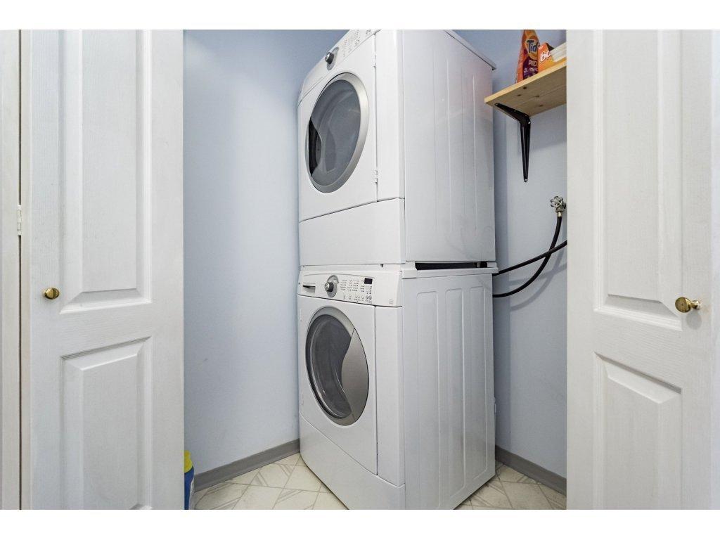 "Photo 18: Photos: 214 2401 HAWTHORNE Avenue in Port Coquitlam: Central Pt Coquitlam Condo for sale in ""STONEBROOK"" : MLS®# R2175364"
