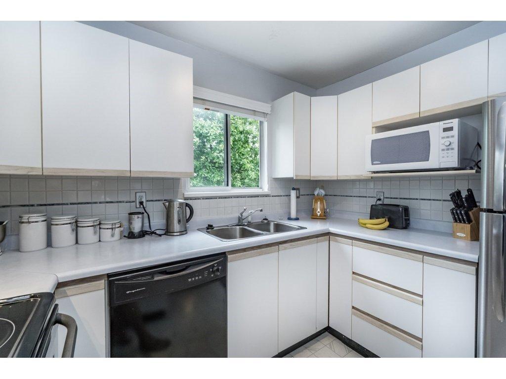 "Photo 10: Photos: 214 2401 HAWTHORNE Avenue in Port Coquitlam: Central Pt Coquitlam Condo for sale in ""STONEBROOK"" : MLS®# R2175364"