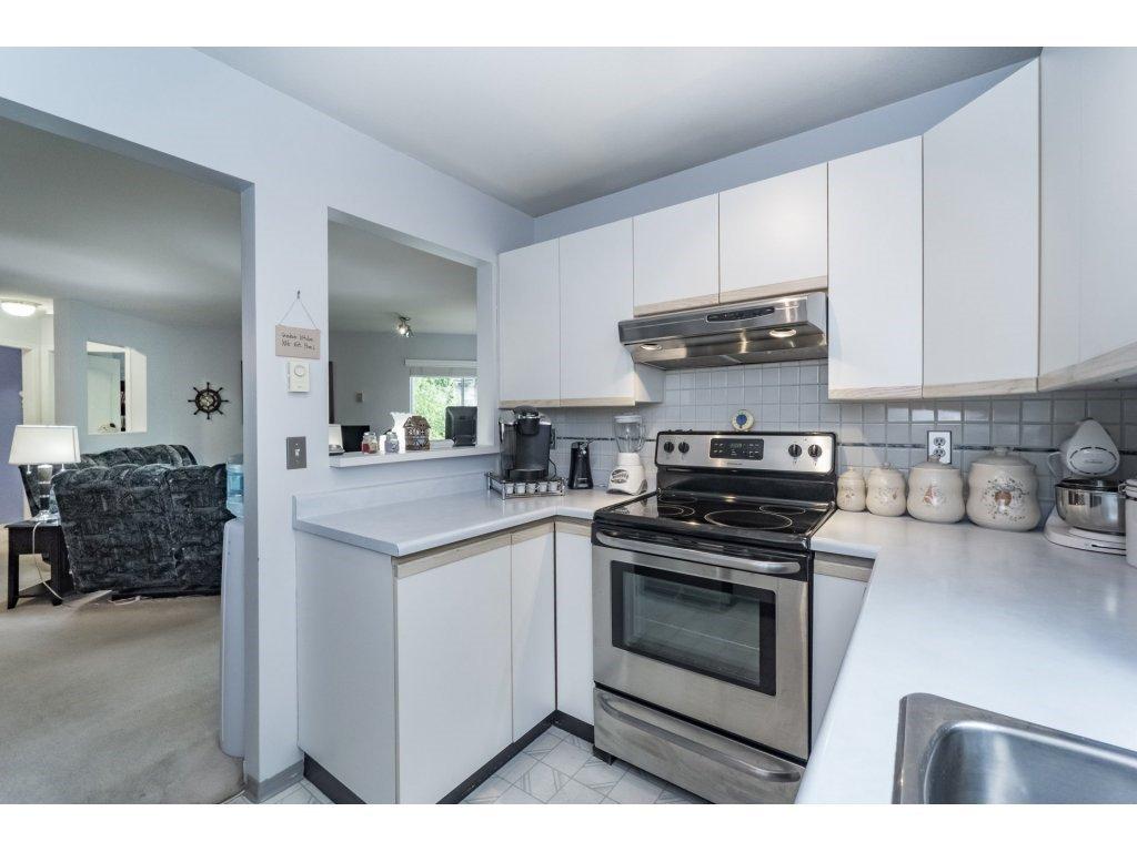 "Photo 8: Photos: 214 2401 HAWTHORNE Avenue in Port Coquitlam: Central Pt Coquitlam Condo for sale in ""STONEBROOK"" : MLS®# R2175364"