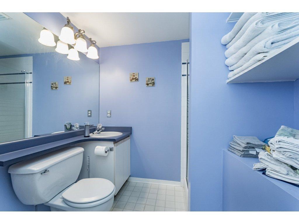 "Photo 15: Photos: 214 2401 HAWTHORNE Avenue in Port Coquitlam: Central Pt Coquitlam Condo for sale in ""STONEBROOK"" : MLS®# R2175364"