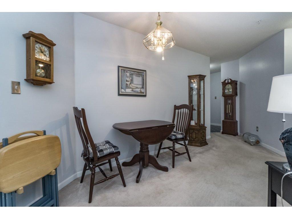 "Photo 7: Photos: 214 2401 HAWTHORNE Avenue in Port Coquitlam: Central Pt Coquitlam Condo for sale in ""STONEBROOK"" : MLS®# R2175364"