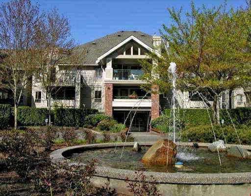 Main Photo: 102 22015 48th Ave in Autumn Ridge: Condo for sale : MLS®# F2802908