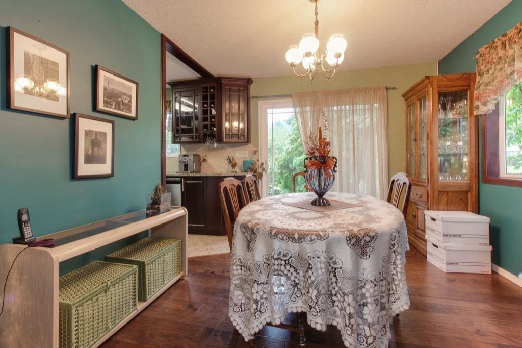 """Photo 5: Photos: 8730 MCLEAN Street in Mission: Mission-West House for sale in """"Sliverdale & Slivermere"""" : MLS®# R2212425"""