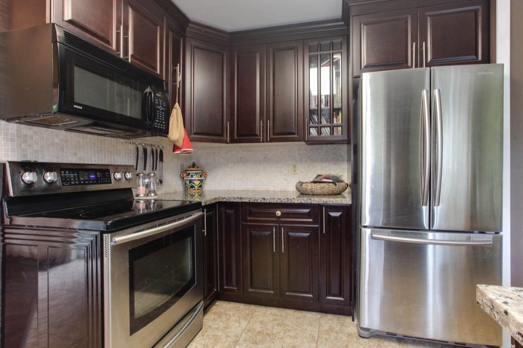 """Photo 8: Photos: 8730 MCLEAN Street in Mission: Mission-West House for sale in """"Sliverdale & Slivermere"""" : MLS®# R2212425"""