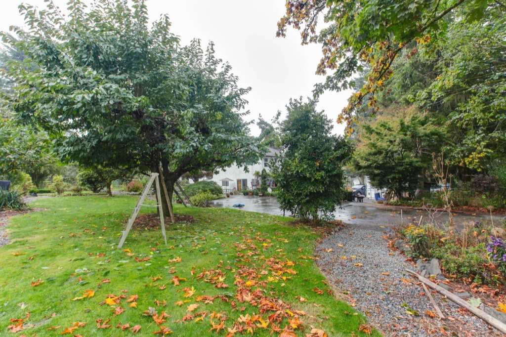 """Photo 14: Photos: 8730 MCLEAN Street in Mission: Mission-West House for sale in """"Sliverdale & Slivermere"""" : MLS®# R2212425"""