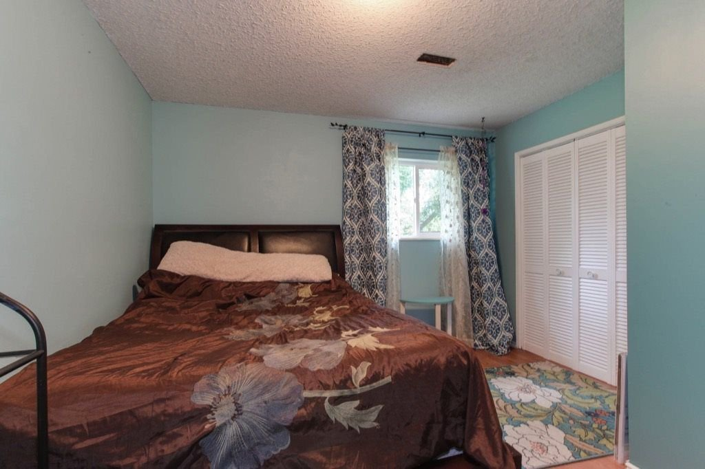 """Photo 13: Photos: 8730 MCLEAN Street in Mission: Mission-West House for sale in """"Sliverdale & Slivermere"""" : MLS®# R2212425"""