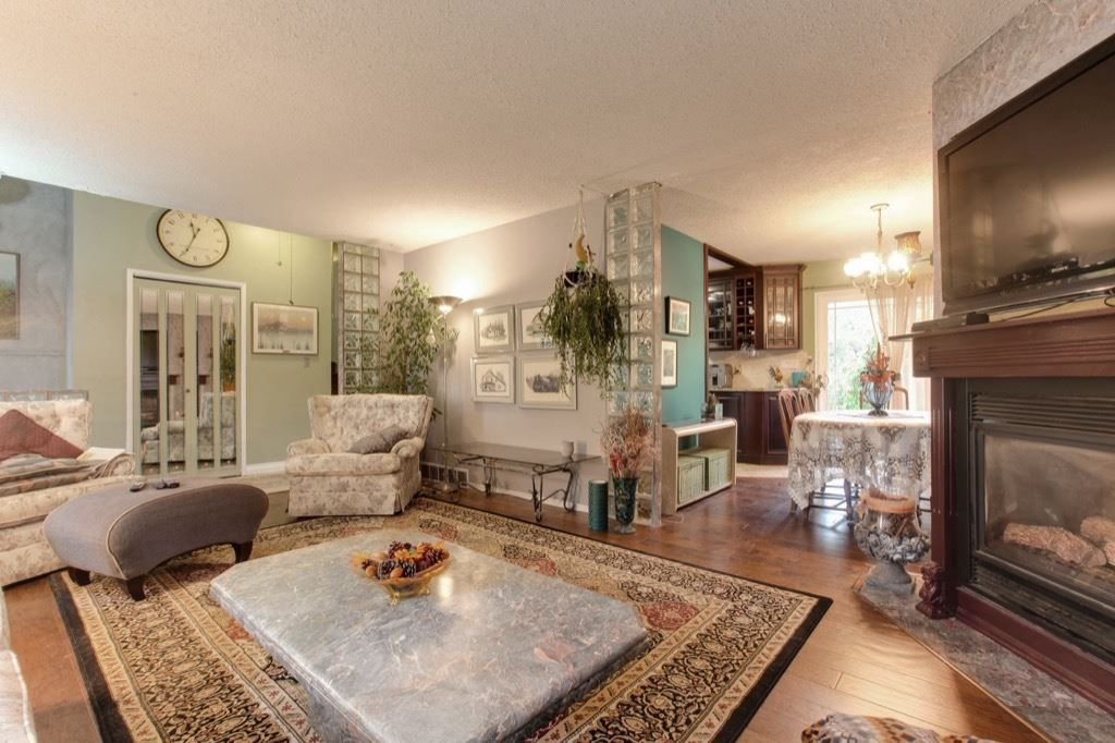 """Photo 4: Photos: 8730 MCLEAN Street in Mission: Mission-West House for sale in """"Sliverdale & Slivermere"""" : MLS®# R2212425"""
