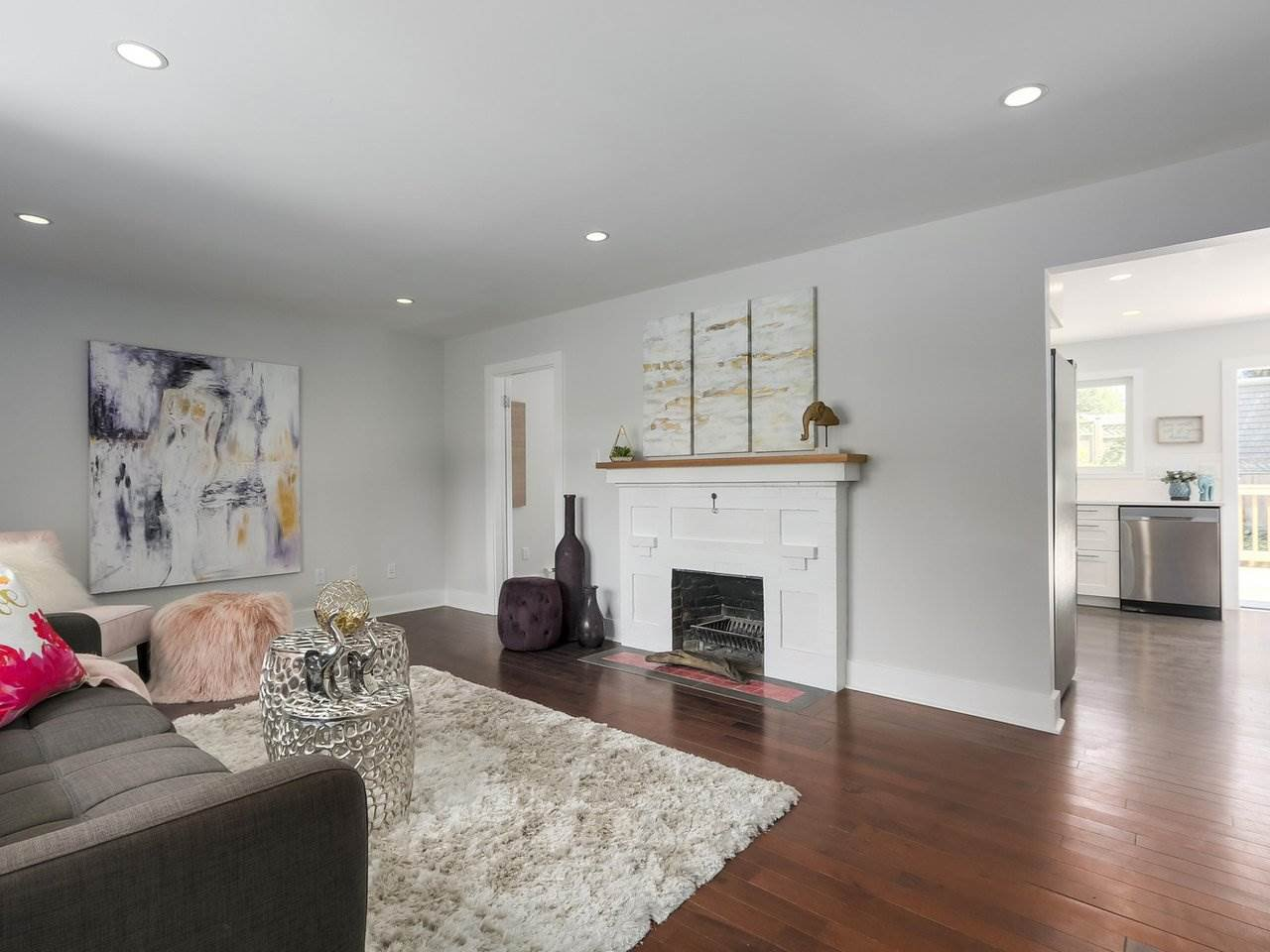 """Main Photo: 6076 HIGHBURY Street in Vancouver: Southlands House for sale in """"Southlands"""" (Vancouver West)  : MLS®# R2301534"""